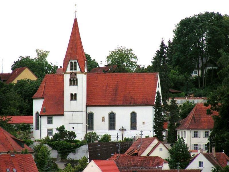 Geschichte_Kirche