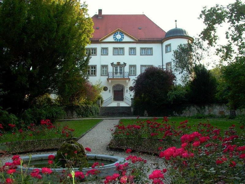 Geschichte_Schloss