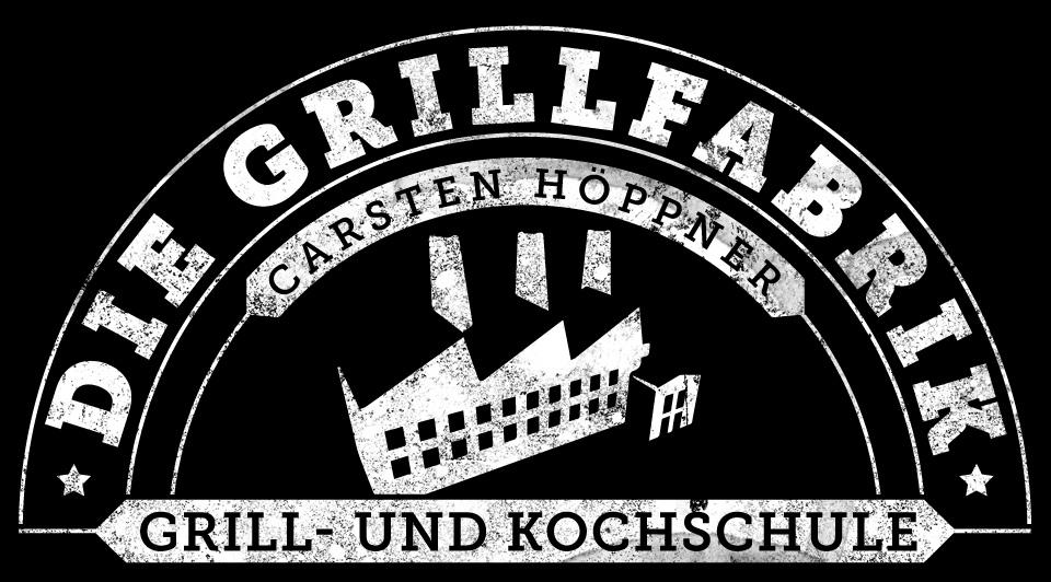 Grill_Fabrik