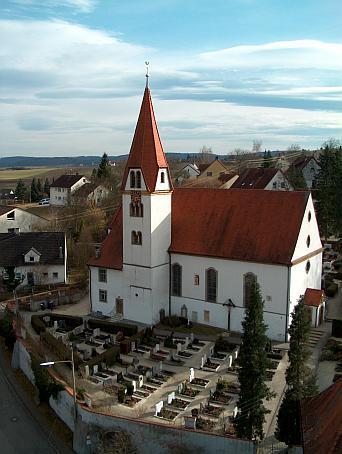 Kirchengemeinde_St_Georg