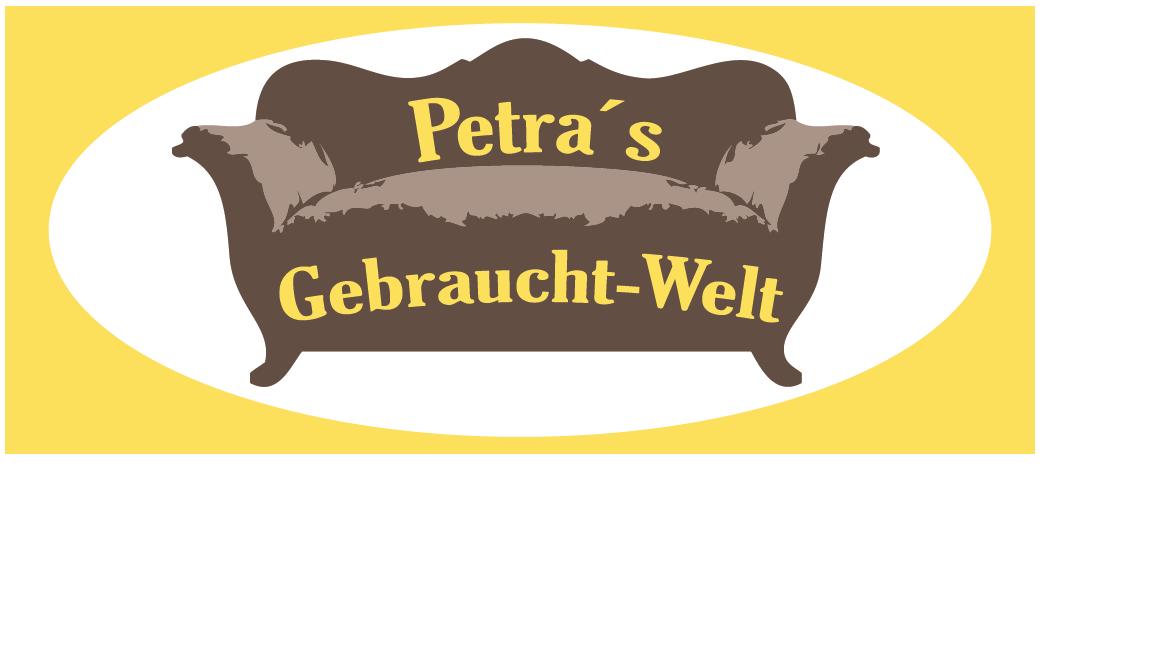 Reimlinger_Petra