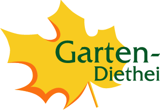 garten-diethei