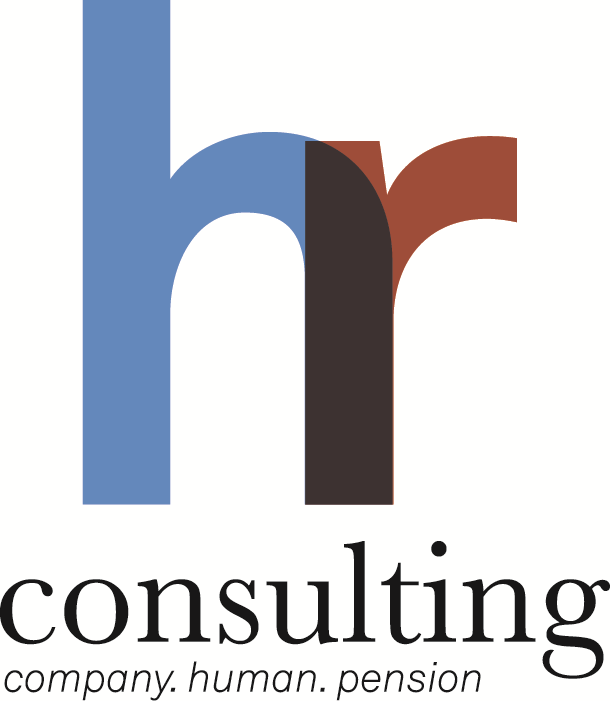 hr_Consulting_Logo